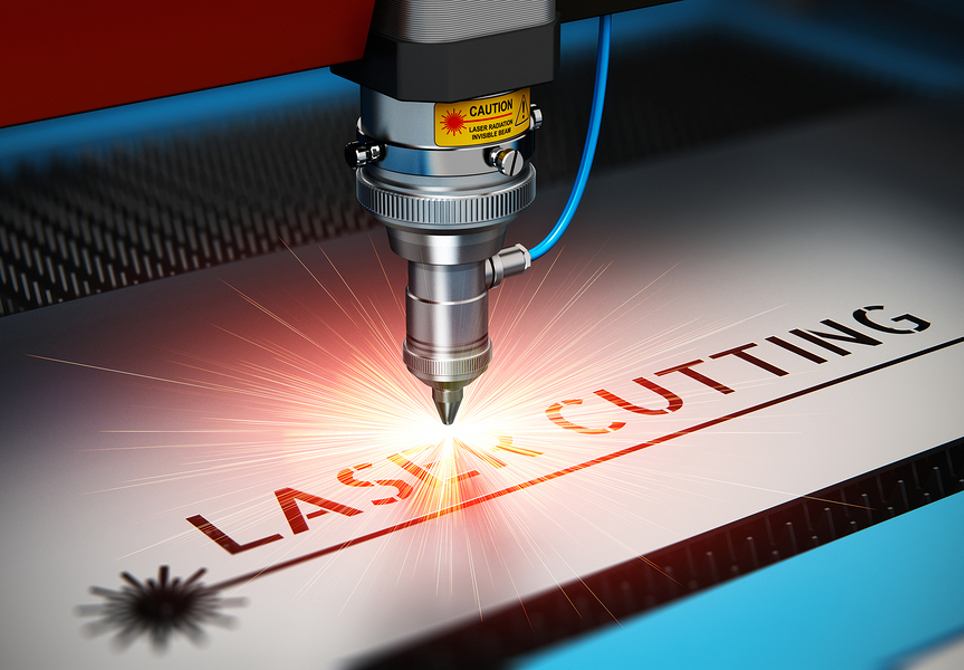 Laser-Cutting-Technology-Feature-Image