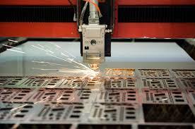 Laser Cutting di Solo 085647549557