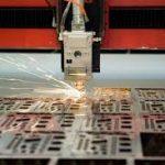 Laser Cutting di Karanganyar 085647549557